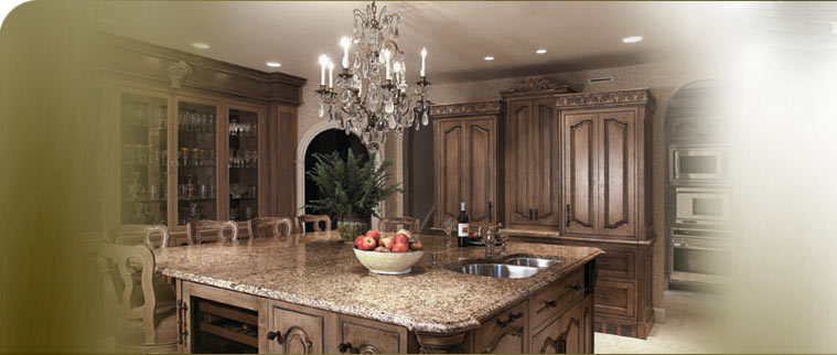 Kitchen Vision, Cabinetry (NC)   Quality Products, Crystal Cabinets,  Winston Salem, NC, Lincolnton, Newton, Conover, Hickory, Statesville,  Troutman, ...