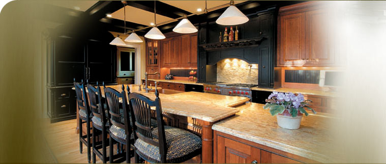 Kitchen Vision Contact Us Nc Design Remodeling Installation Questions Winston Salem Nc