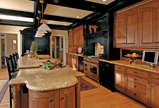 Kitchen Vision Photo Gallery Portfolio Design Samples Kitchens Bathrooms Nc Lincolnton