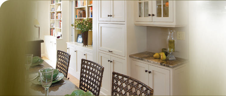 Kitchen Vision Location Nc Showrooms Lake Norman Winston Salem Nc Lincolnton Newton Conover Hickory Statesville Troutman Mooresville Salisbury Charlotte Concord Cowan S Ford Mt Holly North Carolina
